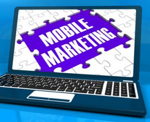 mobile_marketing_business_opportunities